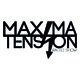 Máxima Tensión 73 19/04/2017