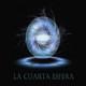 LA CUARTA ESFERA - 4x07 - ¨AMOR¨ El amor - Javier Akerman - Testimonio Mexico