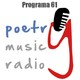 Poetry Music-Programa 61 - 25.04.17