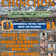 94 Festival taurino de Chinchon, Alvaro Chinchon