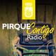 Pirque contigo radio jueves 31 de agosto 2017