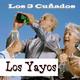 Los 3 Cuñados programa 33 - Los Yayos