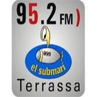 El Submarí Entrevista a Jaume Figuls director de l'0bra Clau per a dos 24-01-2014