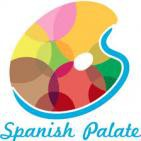 Paladar Español 16 (04/11/15)