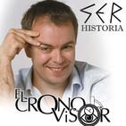 SH Cronovisor01 Vimanas