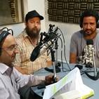 Programa Que el Pueblo Viva - 11 de Julio 2017
