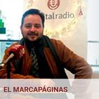 Manuel Ruiz Amezcua El marcapáginas 24-06-2016