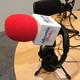 Motortec Radio día 16 - Berton - Hella - Reynasa - Launch Ibérica