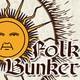 Folkbunker - DerBlutharsch/Ildfrost/BloodAxis/SonneHagal/LonsaiMaikov/PaulRoland