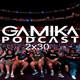 Gamika Podcast 2x30: Especial Pre-E3