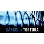 Charla-presentación: 'Campaña CARCEL=TORTURA' (2/3/2014)