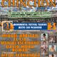 94 Festival taurino de chinchon, Aitor Fernandez