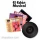El eden musical (22-02-2018)