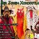 Ser Joven en Xoxocotla es - Entrevista a la danza de Tecuanis de Xoxocotla