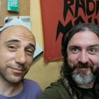 Radioflautas 214: Levantate con Radioflautas