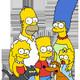 Recordem Els Simpsons