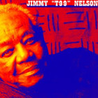 Especial jimmy t99 nelson