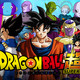 Ep 020 Dragon Ball Super