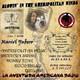 49 BLOWING IN THE AMERIPOLITAN WINDS con MARIVI YUBERO Ameripolitan Music