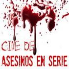 Serial Killers en el cine