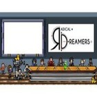 Radical Dreamers Capítulo 57: Marvel Super Heroes War of Gem, Yoshis 3d y Entrevista a Ricardo Escobar y Jorge Saudinos.