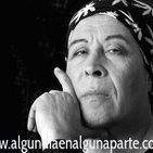 In Memoriam: Pedro Lemebel (1952 - 2015)