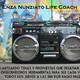 Radio Palermo - Enza Nunziato Life Coach - 15/3/18