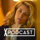 Episodio 33: Orphan Black - 5x02 Clutch of Greed
