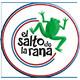 El Salto de la Rana 23 Marzo 2017 en Radio Esport Valencia