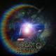 FONT DE MISTERIS T5P34 - COVES. ON S'AMAGA EL PERILL - Programa 176 | IB3 Ràdio
