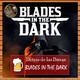Detrás de las Birras 2 - Blades in the Dark