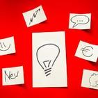 """Design Thinking y SST: Piensa como un diseñador para tu """"batalla"""