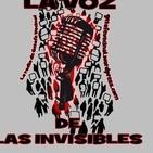 11.Entrevista a Quico, guerrillero antifranquista