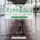 Podcast Verbitas - Miércoles 29 de noviembre