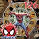 Spider-Man: Bajo la Máscara 126. El Asombroso Spider-Man 120, Spider-Man 5 y noticias de la Comic-Con.