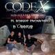 CODEX... más allá del misterio 3x31 El bosque encantado d'Òrrius. Rocas extrañas, sacrificios y brujas. Mitos y leyendas