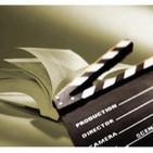 Programa 14. Libro Vs Película