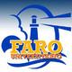 Avance informativo Faro Universitario 21 de marzo de 2018