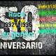 181 - Saga 50 años del Rock Argento (92/94)