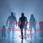 Películas para 2017