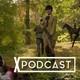 Episodio 24 - X Company S3: The Hunt