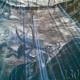 Al Otro Lado del Espejo #230-31-03-17
