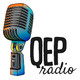 QEP104: Deportes, politica y espectáculos
