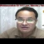 VIDEO: ¡Fracasan programas nacionales y gendarmería!, ¿votarás por el PRIAN?. #Noticiasconelbote