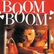 Boom Boom (#audesc #pelicula Comedia 1990)