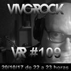 Vivo Rock_Promo Programa #109_Temporada 4_20/10/2017