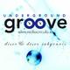 Underground Groove (Parte 2) 20 de octubre de 2017 (@RadioCirculo)