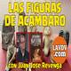 Civilizaciones Bajo Tierra - Las Figuras de Acambaro con Juan Jose Revenga parte III