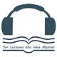 Ser Lectores Nos Hace Mejores - 30 Agosto 2017