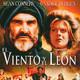 157 - El Viento y el León -John Milius- La Gran Evasión.